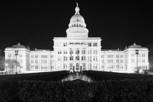 Texas-State-Capitol-1137.jpg