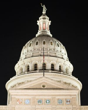 Texas-State-Capitol-1138.jpg