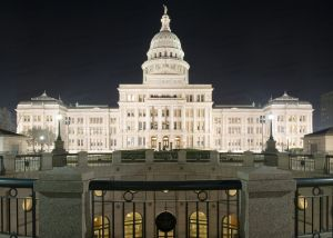 Texas-State-Capitol-1139.jpg