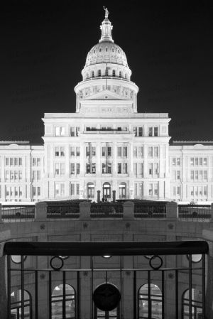 Texas-State-Capitol-1140.jpg