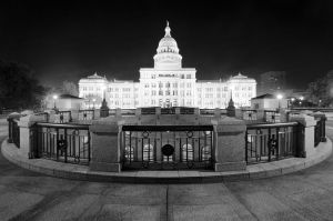Texas-State-Capitol-1141.jpg