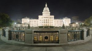Texas-State-Capitol-1142.jpg