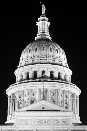 Texas-State-Capitol-1143.jpg