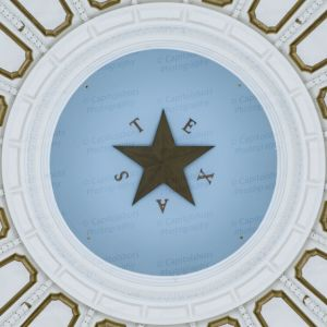 Texas-State-Capitol-1146.jpg