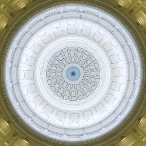 Texas-State-Capitol-1156.jpg