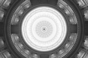 Texas-State-Capitol-1157.jpg