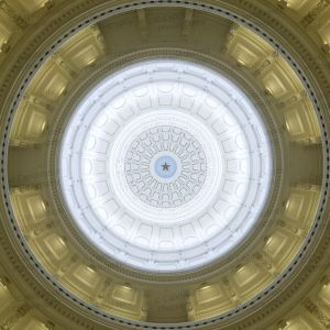 Texas-State-Capitol-1158.jpg