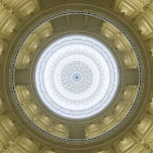 Texas-State-Capitol-1159.jpg