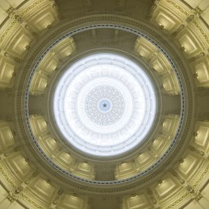 Texas-State-Capitol-1160.jpg