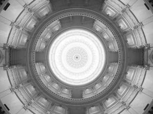 Texas-State-Capitol-1161.jpg