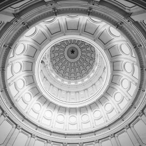 Texas-State-Capitol-1164.jpg