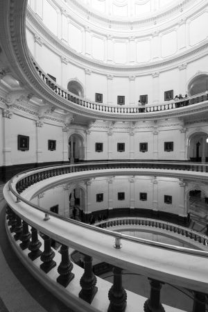 Texas-State-Capitol-1165.jpg