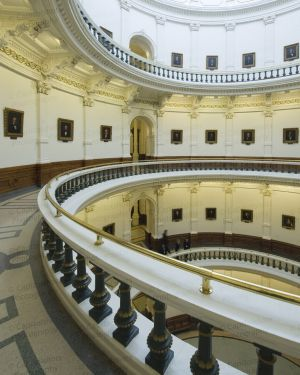 Texas-State-Capitol-1166.jpg