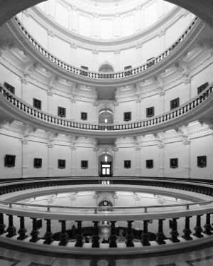 Texas-State-Capitol-1169.jpg