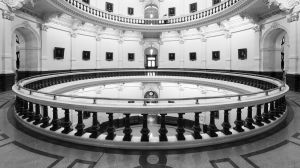 Texas-State-Capitol-1172.jpg