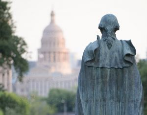 Texas-State-Capitol-1174.jpg