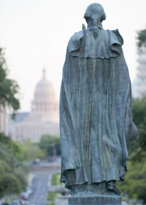 Texas-State-Capitol-1176.jpg