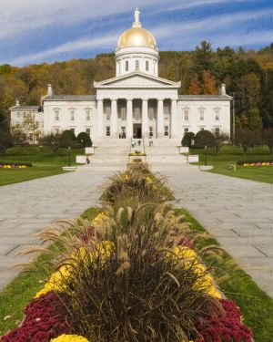 Vermont-State-House-1002.jpg