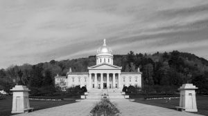 Vermont-State-House-1003.jpg