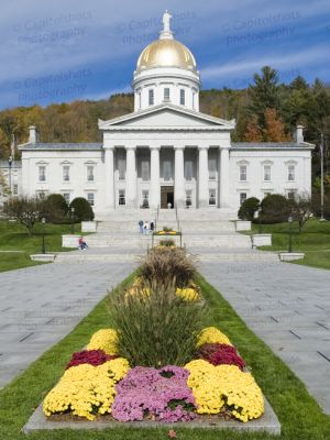 Vermont-State-House-1005.jpg