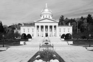 Vermont-State-House-1006.jpg