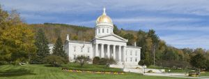 Vermont-State-House-1010.jpg