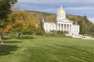 Vermont-State-House-1012.jpg