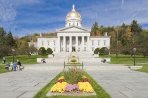 Vermont-State-House-1016.jpg