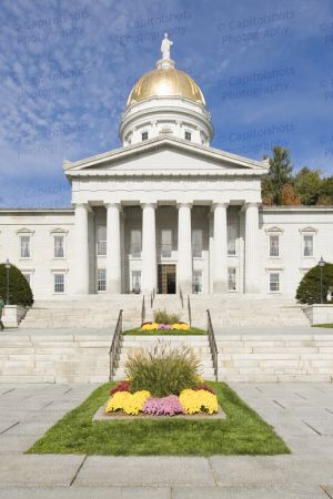 Vermont-State-House-1017.jpg