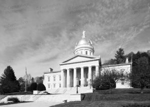 Vermont-State-House-1021.jpg