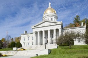 Vermont-State-House-1022.jpg