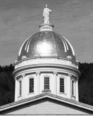 Vermont-State-House-1026.jpg