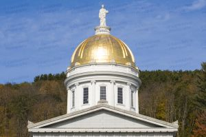Vermont-State-House-1028.jpg