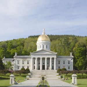 Vermont-State-House-1050.jpg