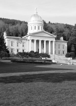 Vermont-State-House-1052.jpg