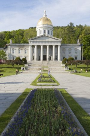 Vermont-State-House-1057.jpg