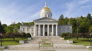 Vermont-State-House-1063.jpg