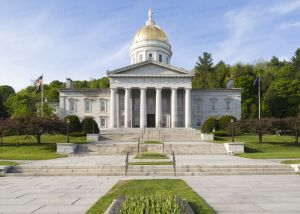 Vermont-State-House-1065.jpg