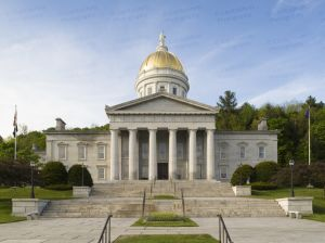 Vermont-State-House-1069.jpg