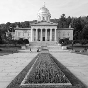 Vermont-State-House-1073.jpg