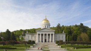 Vermont-State-House-1074.jpg