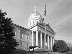 Vermont-State-House-1079.jpg