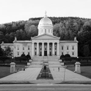 Vermont-State-House-1098.jpg
