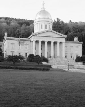 Vermont-State-House-1101.jpg