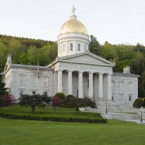 Vermont-State-House-1102.jpg