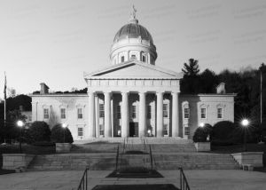 Vermont-State-House-1128.jpg