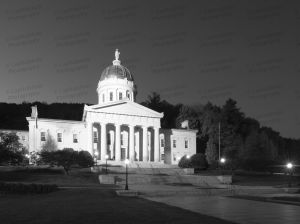 Vermont-State-House-1132.jpg