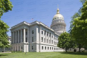 West-Virginia-State-Capitol-1010.jpg