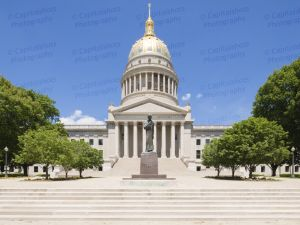 West-Virginia-State-Capitol-1012.jpg