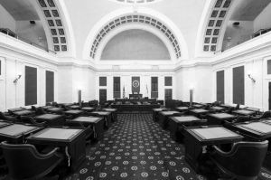 West-Virginia-State-Capitol-1047.jpg